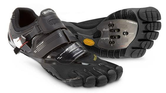 creative-shoes