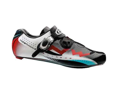 racing-shoes