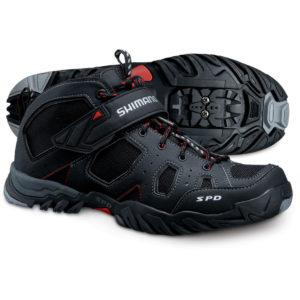 shimano-shoes