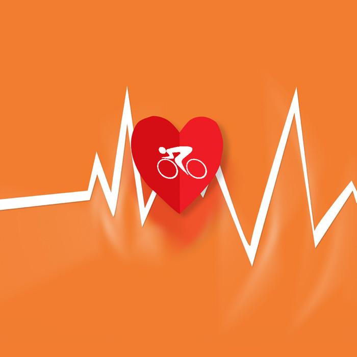 Tu sais que tu es accro au cycling quand…