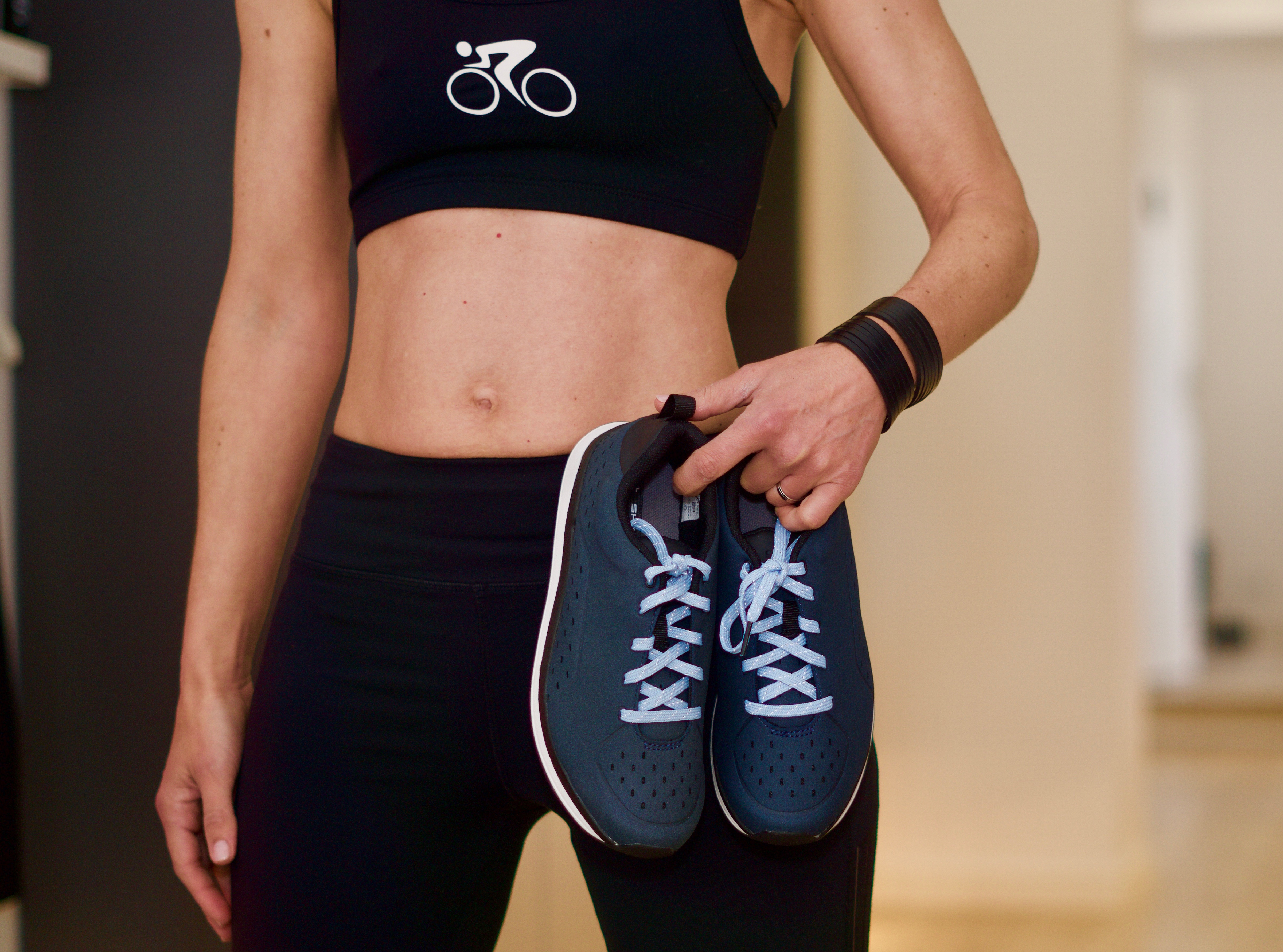 Les chaussures Shimano, votre partenaire idéal pour pratiquer l'indoor cycling à Bordeaux !