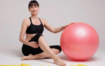 La Gymnastique posturale c'est quoi ?